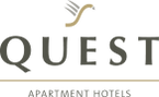 Quest Hotels