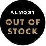 almost out of stock-17.png