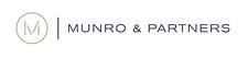 Munro & Partners