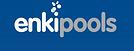 enkipools plusonhold customer
