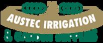 Austec irrigation and Garden Supplies