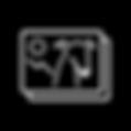 gallery icon - elitehound.png