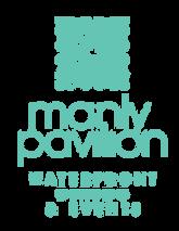 Manly Pavilion SYDNEY
