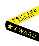 Professional Business Phone Messages award. Our messages on hold company has won this award!