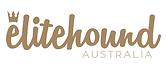 Elitehound Australia