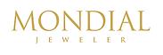 Mondial Jewellery
