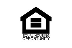 equal-housing-opportunity-logo-1200wcentered