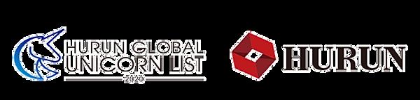 Global-Logo-new.png