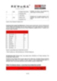 Hurun Global Rich List 2019-19.jpg