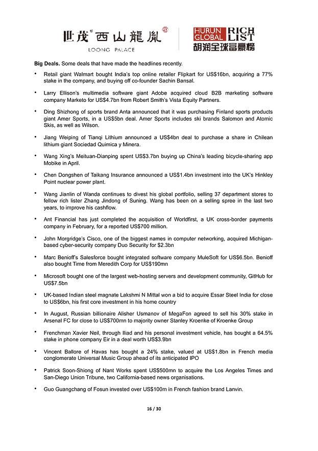 Hurun Global Rich List 2019-16.jpg