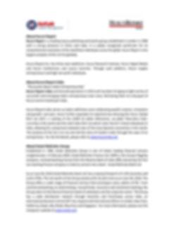 Report_Kotak Wealth Hurun - Leading Weal