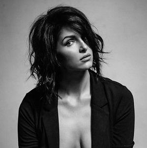 Allison Eckhart