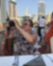 Нина Хитяева в эмиратах.webp.jpg
