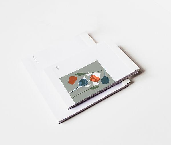 Prints_Opt.jpg