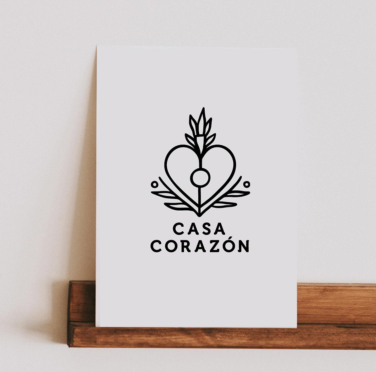 CasaCorazon_Logo_Tarjeta_SS.jpg