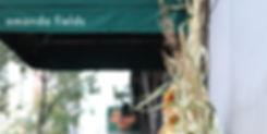 Florist_Store_01_Opt.jpg