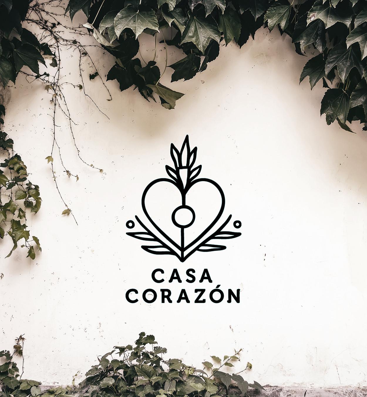 CasaCorazon_WallPlants.jpg
