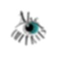 culprits logo.png