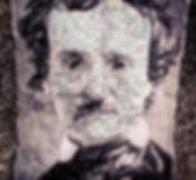 Poe website image.jpg