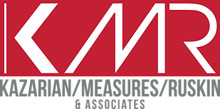 KMR+logo.png