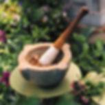 homeopathy-3.jpg