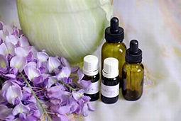 whatis-homeopathy.jpg
