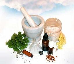 main_homeopathy.jpg