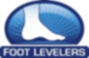 Foot levelers.jpg