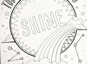 Shine%2520Coloring%2520Page_edited_edite