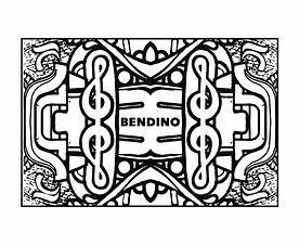 Bendino Coloring Page.jpg