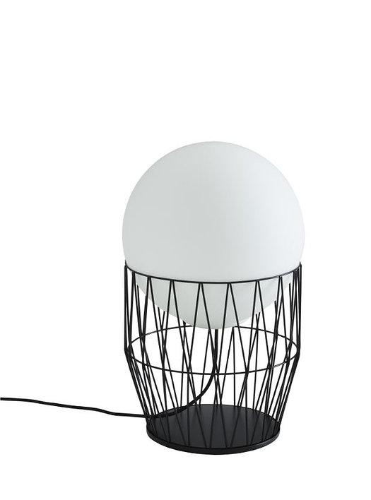 Azabu lampe.JPG