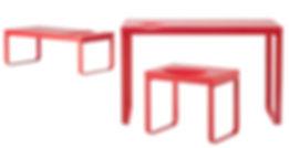 dorner-design