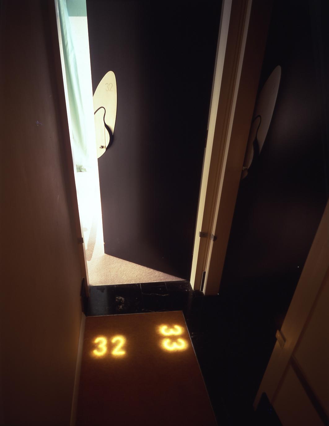 La Villa Room Numbers.jpg