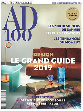 couverture AD2019.jpg
