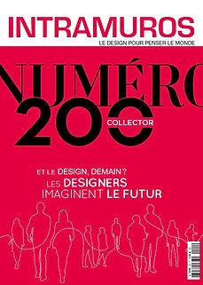 INTRAMUROS_200 COUV.JPG