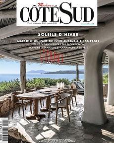 Côté_Sud_Couverture.JPG