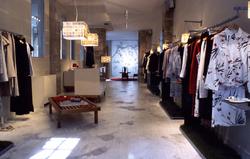 ADG boutique 4.jpg 2013-9-23-13:39:36