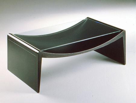dorner design