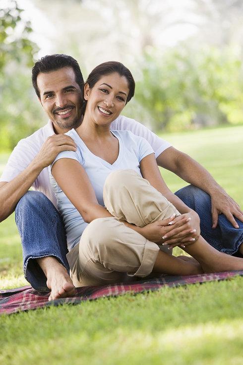 Happy couple shutterstock_12829924.jpg