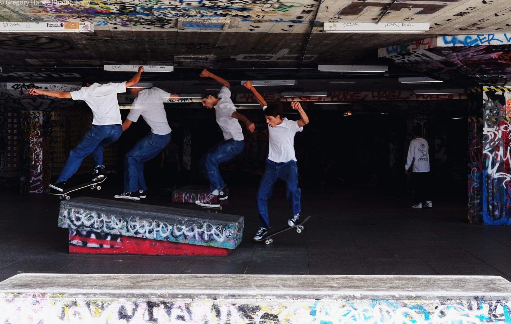 @skatepark.tv