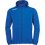 Thumbnail: Essential Rain Jacket