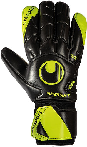 Uhlsport Supersoft HN Flex Frame