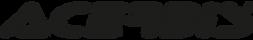 acerbis-logo.png