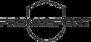Promosport logo.png