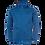 Thumbnail: Essential Fleece Vest