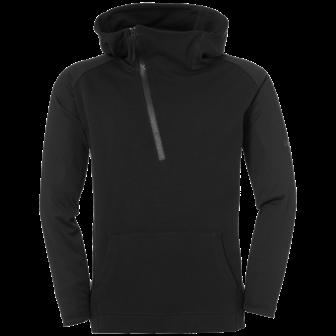 Essential Pro Zip-Hoodie