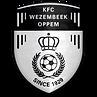 KFC Wezembeek-Oppem