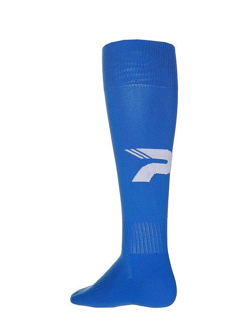 Soccer socks - PAT905