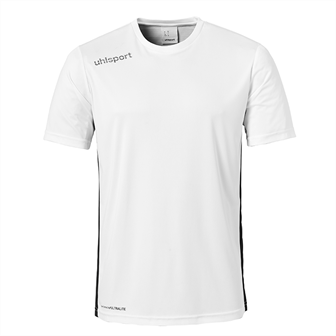 Essential Shirt Wit