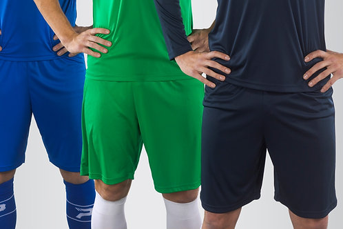 Soccer shorts - PAT211